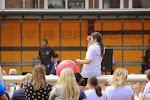 Dorpsfeest Velsen-Noord 22-06-2014 008.jpg
