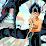 animelovers hiei's profile photo