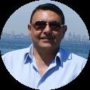 Saad Al-Joudi
