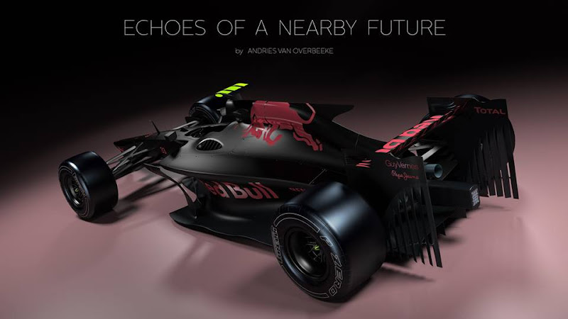 Formula 1 Future Car Concepts For 2017 Season Syfy network live stream or watch syfy network online in hd quality using totalsportek web or apps syfy series live streaming also available. formula 1 future car concepts for 2017