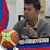 John rey Radoc's profile photo
