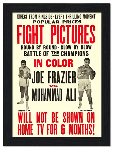 AP-FRAME-985K-fight-pictures-joe-frazier-vs-muhammad-ali