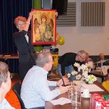 Kerkenveiling St. Agathakerk 2013 - 1-DSC05224.JPG