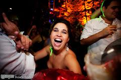 Foto 2185. Marcadores: 05/12/2009, Casamento Julia e Erico, Rio de Janeiro