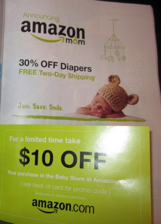 Amazon coupon codes 10 off
