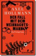 Hollmann_Fall mit dem Weihnachtsmann