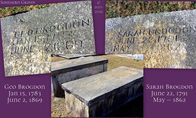 Duluth Area & Locust Grove Cemeteries-001