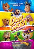 Don.Gato.Y.Su.Pandilla sdd mkv.blogspot.com Descargar Megapost de Peliculas Infantiles [Parte 3] [DvdRip] [Español Latino] [BS] Gratis