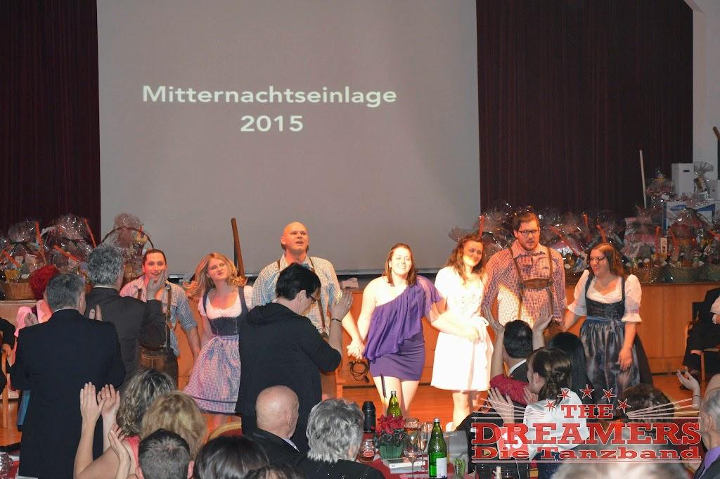 Purkersdorf Dreamers 2015 (81)