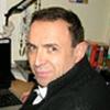 Emmanuel Ninos