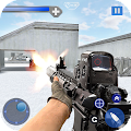 Counter Terrorist Sniper Shoot APK