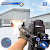 Counter Terrorist Sniper Shoot file APK for Gaming PC/PS3/PS4 Smart TV