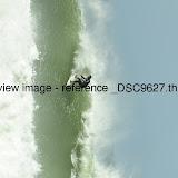 _DSC9627.thumb.jpg