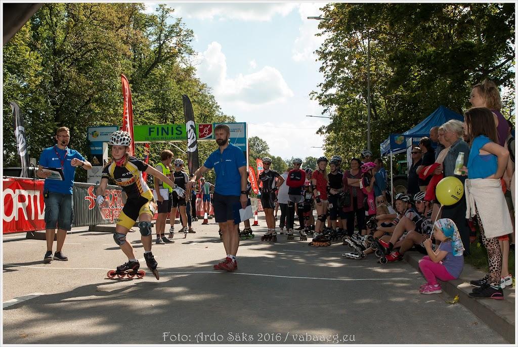 2016.08.20 10. Tartu Rulluisumaratoni lastesõidud ja sprindivõistlus - AS20160820RUM_007M.JPG