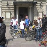 Відкриття велосезону 2012