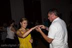 TSDS DeeJay Dance-040