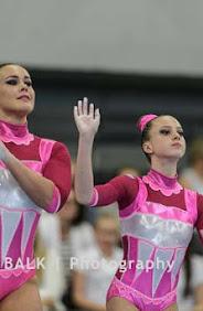 Han Balk Fantastic Gymnastics 2015-2582.jpg