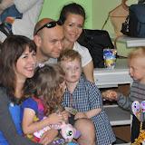 23.06.2012 Dzien Mamy i Taty