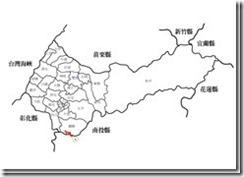 台中交通_國道6_thumb