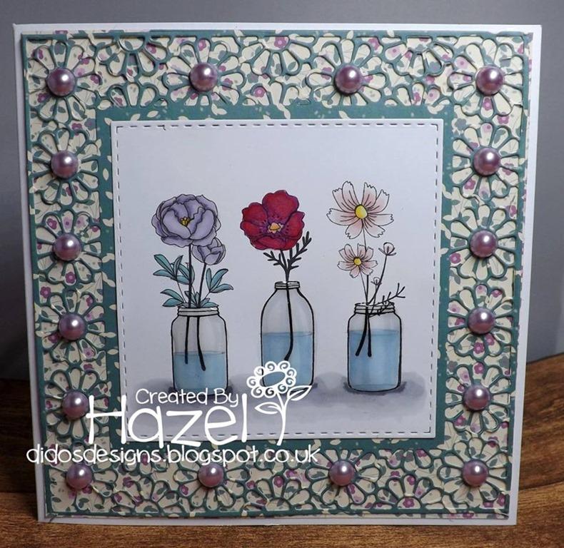 [Hazel+-+blooming+days%5B4%5D]