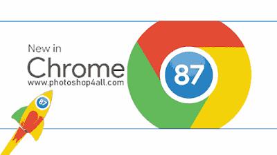 تحمل Chrome 87, كروم 87,جوجل كروم 87,متصفح جوجل كروم 87,كروم 64بت,Update Chrome,Chrome update download, برنامج جوجل كروم للكمبيوتر,Google Chrome APK,chrome 87,chrome,google chrome,google chrome 87,chrome 86,chrome 87 2020,nuevo chrome 87,chrome 87 update,chrome 87 android,google chrome developers,chrome os,novedades chrome 87,chrome 87 disponible,chrome developers,what's new in chrome 87,chrome 87 disponibile,como acelerar chrome 87,come accelerare chrome 87,chrome address bar update 87,version 87 google chrome,latest improvement in chrome 87,saiu google chrome versão 87,chrome o,chrome major update,chrome versão 87 com melhorias
