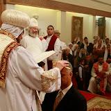 Ordination of Deacon Cyril Gorgy - _MG_2081.JPG