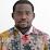 Adelino Eduardo's profile photo