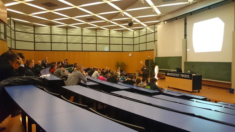 Lecture FB - Duurzame Campus - 2015-02-12%2B13.22.06.jpg