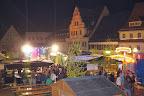 birkenfest samstag 044.jpg