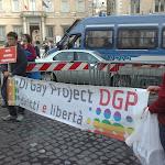Manifestazione-contro-la-Pedofilia-Vaticano-24042010-04.jpg
