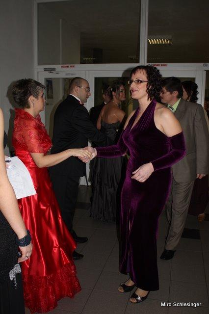 Ples ČSFA 2011, Miro Schlesinger - IMG_1138.JPG