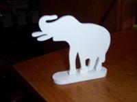 088 01-figurine bois