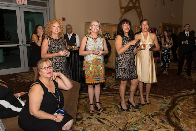 2015 Wrap Up Celebration - Friday Night - 2015%2BLAAIA%2BConvention-9808.jpg