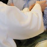 Baptism Emiliano - IMG_8820.JPG
