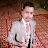 Deepak Heera avatar image