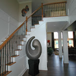 PARADE OF HOMES 085.jpg