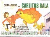 P00004 - Chifladuras de Carlitos B