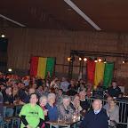 lkzh nieuwstadt,zondag 25-11-2012 072.jpg