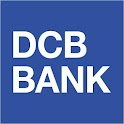 DCB Bank Mobile Banking App icon