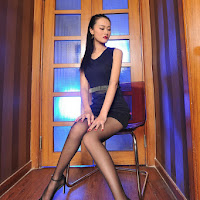 LiGui 2015.10.14 网络丽人 Model Wendy [32P] 000_4431.jpg