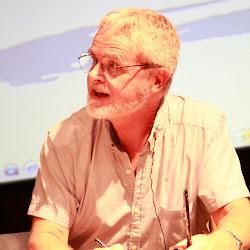 Hans Bacher Jul 28, 2012