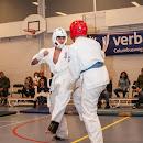 KarateGoes_0174.jpg