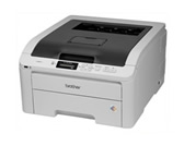 Download Brother HL-3075CW printer driver software and set up all version
