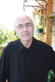 Dr Gabriel Body Language Expert 3, Dr Gabriel