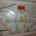 Gentbrugge 20-03-'16