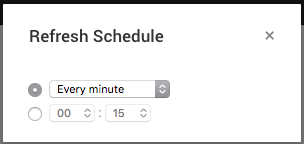 redash_basic_usage_set_schedule.png