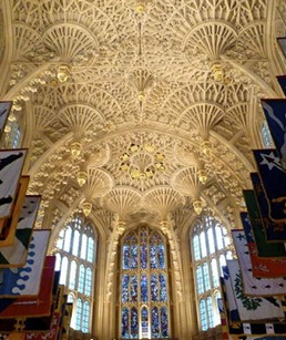 Henry-VII-s-Lady-Chapel-ceiling-Westminster-Abbey