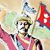 The Divya Upadesh of King Prithvi Narayan Shah