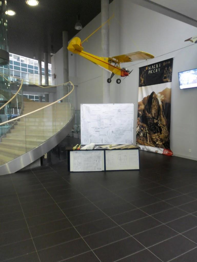 Mikołajkowa Wystawa Lotnicza na PP - SAM_3046.JPG