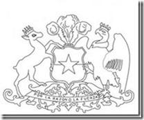 chile fiestas patrias dibujos niños (19)